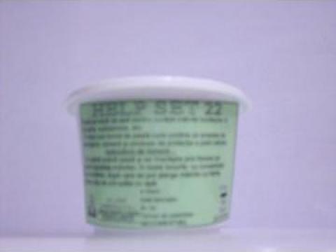 Pasta pentru curatarea mainilor DP 22