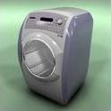 Service - reparatii masini de spalat Ploiesti de la A-Gester International