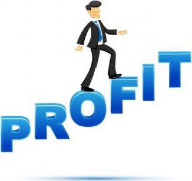 Consultanta in afaceri si management de la Amos Dezvoltare Afaceri