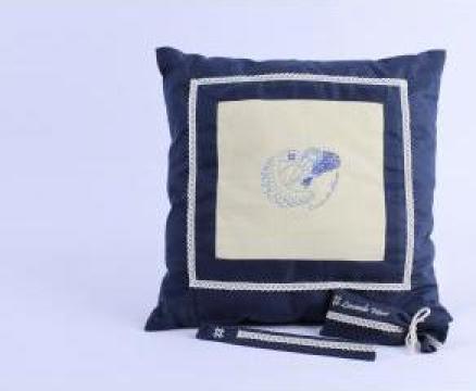 Produse decorative cu lavanda