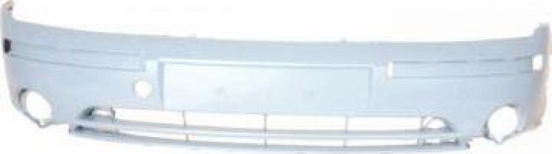 Bara fata Ford Mondeo 2000 - 10.2003 grunduita de la Alex & Bea Auto Group Srl