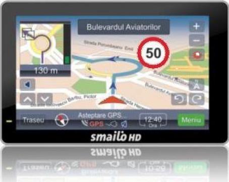 Service GPS Constanta, Reparatii GPS Constanta