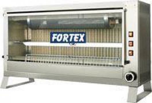 Rotisor 485012 de la Fortex