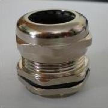 Presetupa metalica M50 de la Niedax Srl
