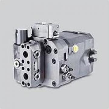 Motoare hidraulice cu debit variabil de la Elmas