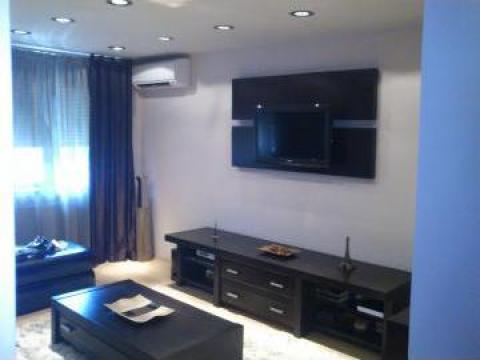 Renovare bai, bucatarii, dormitoare, livinguri de la Male & Male Srl.
