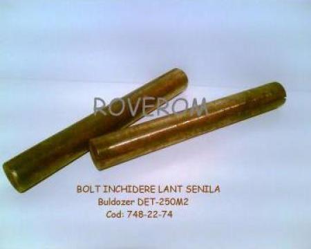 Bolt inchidere lant senila DET-250m2