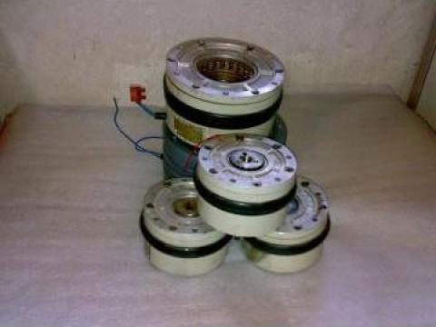 Electrofrana FEA - 20
