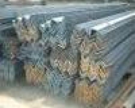 Cornier zincat 3*30*30 mm