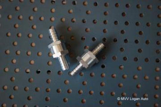 Supapa sens pentru combustibil de la Mvv Logan Auto Srl