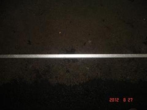 Teava rectangulara 1,5*20*40 mm