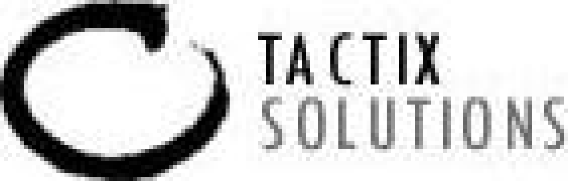 Servicii de optimizare a proceselor in companii de la Tactix Solutions
