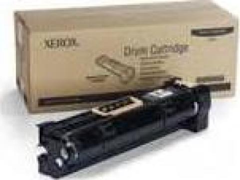 Unitate de imagine Drum Unit Xerox Phaser 5500 -113R00670 de la Rocom Center Srl