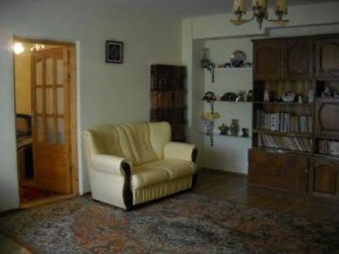 Casa 4 camere in Ploiesti