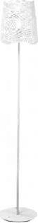 Lampadar Maraca 2 51-18017