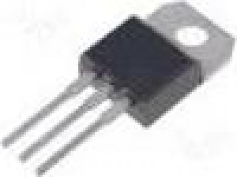 Tranzistor FDP 18N50 de la Redresoare Srl