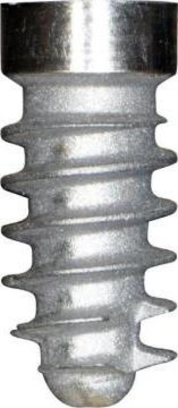 Implanturi dentare de la Rimdental Distribution