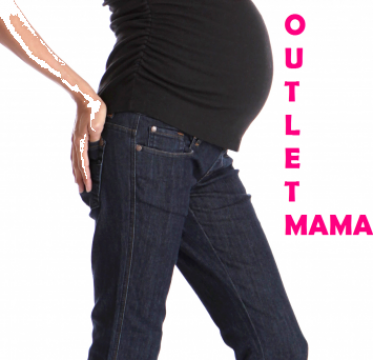 Pantaloni si blugi pentru gravide de la