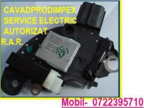 Reparatii Alternatoare Ford Focus 2-1,8TCI,105A-releu de la Cavad Prod Impex Srl