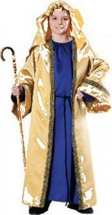 Costum baieti Pastor 249 de la Sabine Decor Shop Srl-d