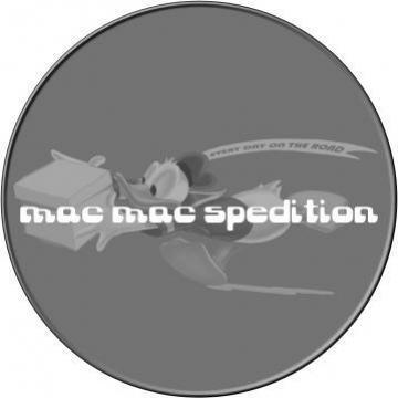 Transport colete din Milano in Bucuresti de la Mac Mac Spedition Srl