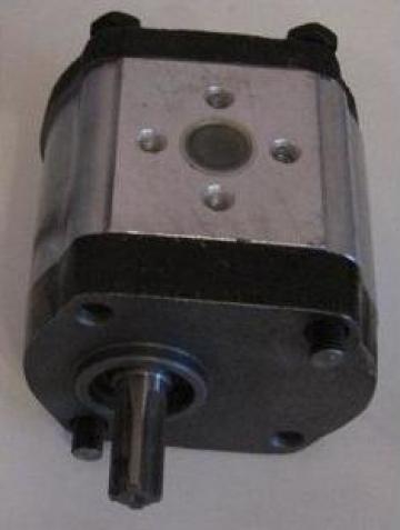 Pompa hidraulica tractor F454 de la Hayutilaje Srl
