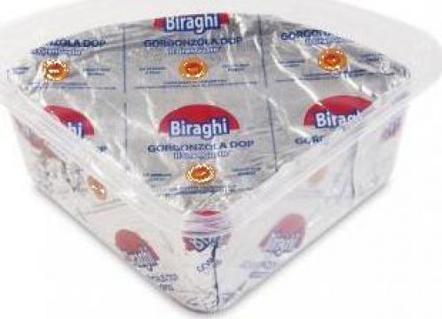 Branza Gorgonzola Biraghi Grande Gusto 1 kg