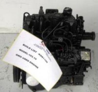 Motor Perkins 103.10 ; KD81109 de la Grup Utilaje Srl