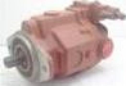 Pompa hidraulica pt tractor Case de la Grup Utilaje Srl