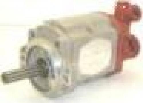 Pompa hidraulica 91671-20100 de la Grup Utilaje Srl