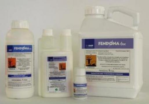 Insecticid Fendona 15SC de la Fitoconsult