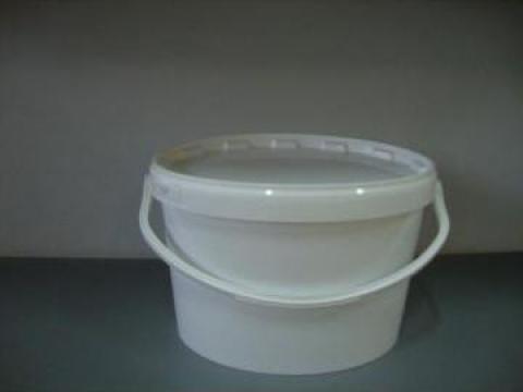 Ambalaje din plastic 3l. de la Iv Trading Ltd