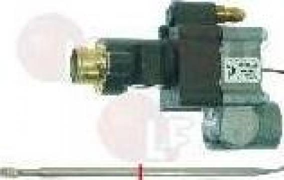 Robinet termostatic Robertshaw BJWA de la Ecoserv Grup Srl