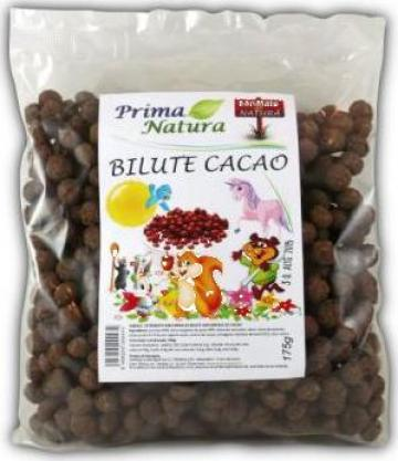 Cereale Bilute cacao 175 g