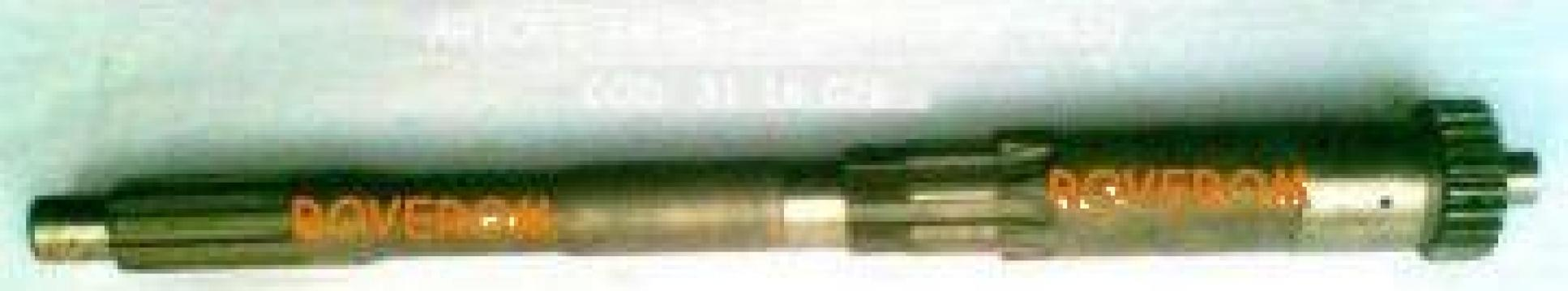 Arbore (31.16.026) ambreiaj tractor U-650
