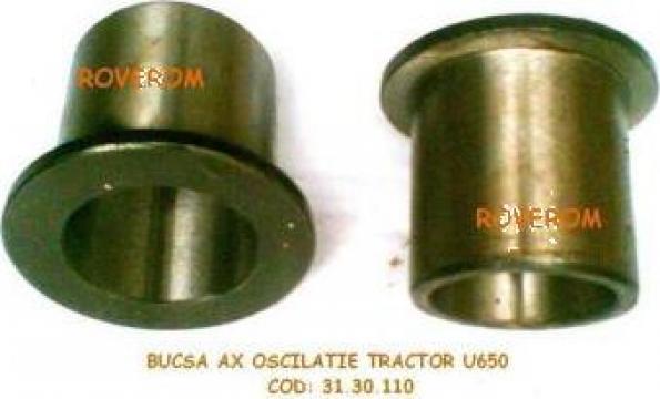 Bucsa ax oscilatie tractor U-650