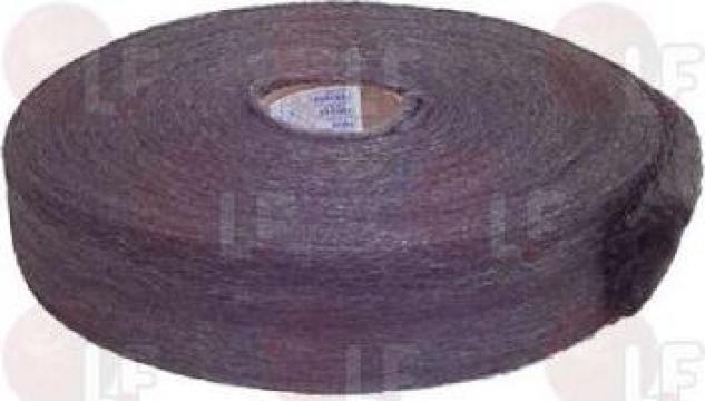 Lana de sarma pentru tambur calandru 5 kg