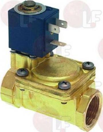 Electrovalva pentru apa masina de spalat rufe de 3/4 de la Ecoserv Grup Srl