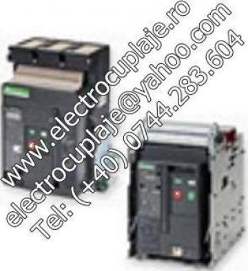 Intrerupatoare automate Moeller de la Electrotools