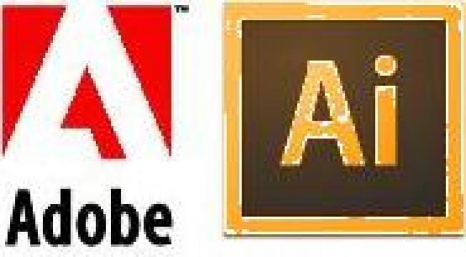 Curs Adobe Illustrator acreditat international de la Asociatia Absolute School