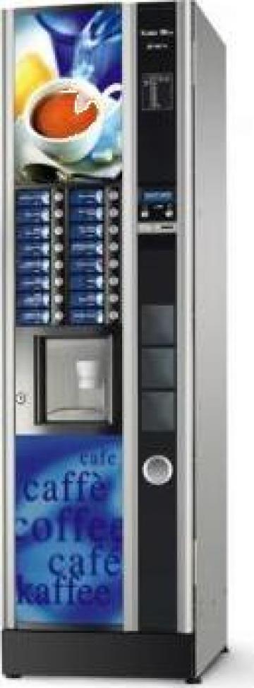 Automat de bauturi calde - Necta Kikko Max