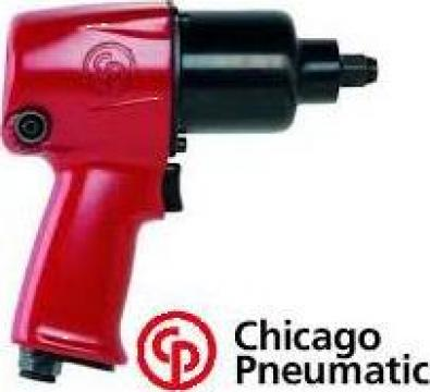 """Pistol de impact 1/2"""" Chicago pneumatic de la Alfa Premium Srl"""