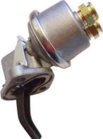 Pompa combustibil Komatsu de la Blumaq Ro
