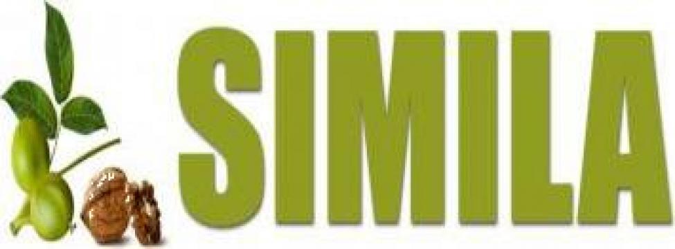 Alune Kernel de la Simila Impex Trade Srl
