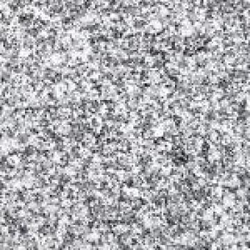 Granit Gris Cadaslo