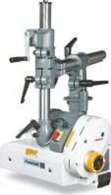 Dispozitiv de avans mecanic Holzkraft VSA 300 de la Seta Machinery Supplier Srl