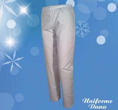 Uniforme medicale - pantaloni de la Uniforme Dana Ro