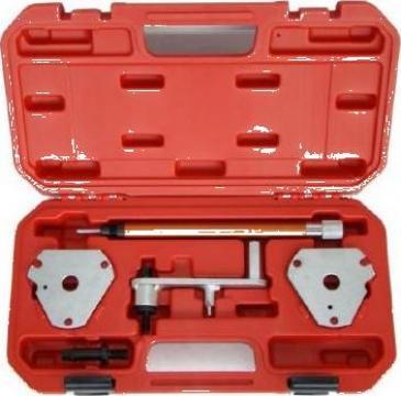 Trusa distributie Fiat, Lancia, 1.6 16V de la Zimber Tools