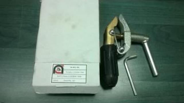 Cleste 700 Amperi de la Tecno Euromag Srl