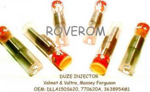Duze (DLLA150S620) injector Valmet, Valtra, Massey Ferguson